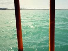 Malvorlagen Quallen Copenhagen Fraser Island September 19th 21st Adventures Izzy