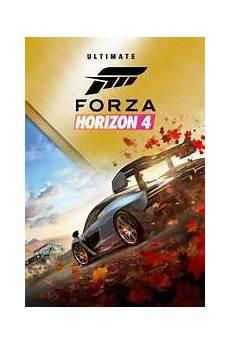 forza horizon 4 ultimate edition buy forza horizon 4 ultimate edition microsoft store
