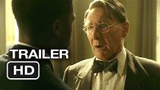 filme mit harrison ford 42 trailer 2 2013 harrison ford hd