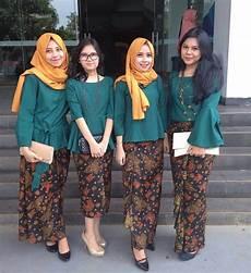 Model Batik Wanita Untuk Pesta Pernikahan Ananta Batik