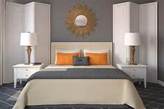 paint colors for master bedrooms sheknows