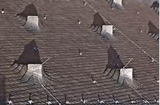 Dachleiter F 252 R Kaminkehrer 187 Passende Shops Preise Im