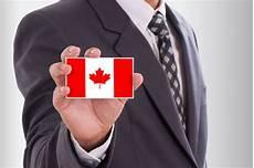 trouver un emploi au canada