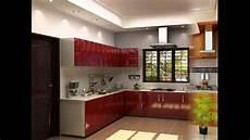 kitchen interior photo kitchen gallery kerala house plan kerala s no 1 house