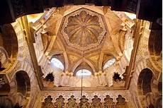 c 250 pula de la maqsura mezquita de c 243 rdoba secretolivo la mezquita la historia y otros cuentos