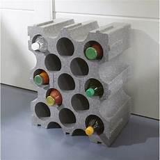 leroy merlin range bouteille range bouteilles et accessoires casier bouteille vin au