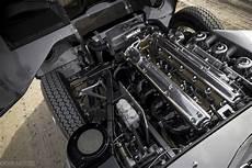 1964 jaguar e type series 1 fixed coupe 1964 jaguar