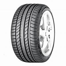 pneu continental aro 19 235 35 zr19 contisportcontact 5p
