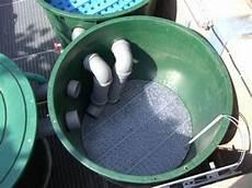 teichfilter selber bauen bilder 56637 plaidt sh filtertechnik