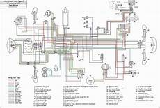 beautiful 12 volt relay wiring diagram symbols diagrams digramssle diagramimages