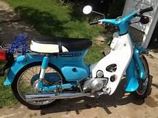 Modifikasi Honda 70 Terbaru by Gambar Modifikasi Motor Gambar Modifikasi Motor Honda 70