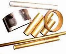 altmetallpreise messing aktuell metallteile verbinden