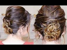 How To Do Curly Hairstyles For Hair