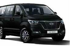 hyundai h1 2019 hyundai h1 h 1 2 5crdi wagon gls for sale in gauteng