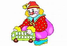 Window Color Malvorlagen Clowns Window Color Malvorlagen Clowns