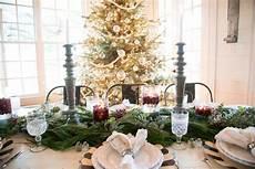 Joanna Gaines Magnolia Home Decor Ideas by Entertaining Tips Magnolia Homes Bloglovin