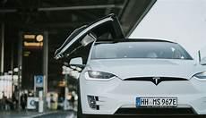 Empire Hannover Tesla Als Hochzeitsauto Oder F 252 R Ihr Event