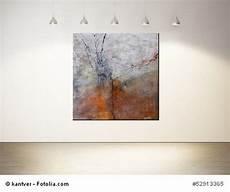 bilder auf keilrahmen kaufen acrylbild gemeinsamkeit abstrakt acrylmalerei meine