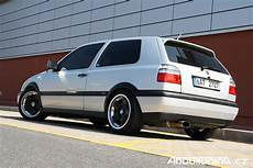Vw Golf Vr6 - about tuning vw golf iii vr6
