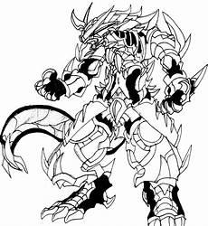 Digimon Malvorlagen Zum Drucken Malvorlagen Fur Kinder Ausmalbilder Digimon Kostenlos