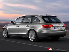 audi a4 station wagon reviews prices ratings with