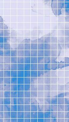 iphone grid wallpaper iphone 5 wallpaper lockscreen wallpapers in 2019 grid