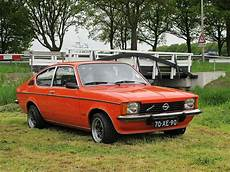 kadett c coupe 61 best images about opel kadett c coupe on