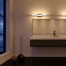 procyon vmw11000al 23 quot led bathroom light vanity light modern bathroom light fixture low
