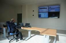 consiglio dei ministri odierno protezione civile borrelli quot soddisfazione per il nuovo