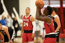 developing basketball shooting form pro tips by s sporting goods