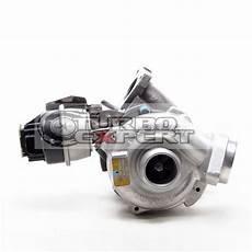 turbo audi seat 2 0 tdi 120km 136km 143km 150km