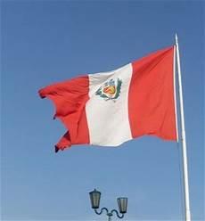 poemas acrosticos poesias canciones imagenes acrostico bandera peruana