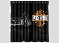 Best 10  Harley davidson bedding ideas on Pinterest