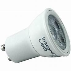 3 watt led 3 watt mr11 35mm gu10 led l non dimmable warm white