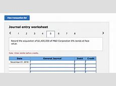 s corporation distribution journal entry