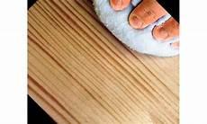 kratzer aus holz entfernen kratzer aus holz entfernen selbst de