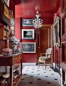 1001 Ideen Zum Thema Welche Farbe Passt Zu Rot Rotes