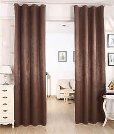 vorhänge schlafzimmer lichtundurchlässig 2er gardine thermovorhang mit kr 228 usel damast blickdicht