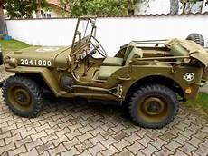 jeep willys kaufen willys overland mb 1945 kein ford gpw oder topseller