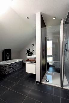 Wellness Badezimmer Ideen - fertighaus net wohnideen badezimmer flairplus marburg