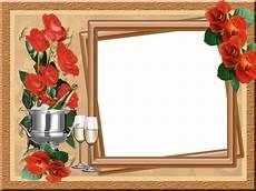 cornici x foto gratis best photo frame decoration ideas to dress up your walls