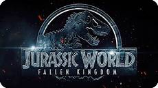 Malvorlagen Jurassic World Fallen Kingdom Soundtrack Jurassic World Fallen Kingdom Theme Song 2018
