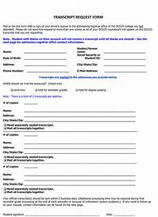 29 images of legal photocopy request form template gieday com