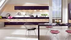 cuisine saga but chaises cuisine but photo 12 15 on adore les chaises design en m 233 tal