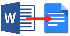convert ms word files to docs brewster academy blogs