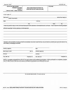 pc 617 fill online printable fillable blank pdffiller