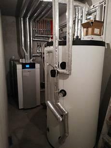 heizung läuft nicht elco w 228 rmepumpe l 228 uft nicht richtig heizung ist kalt