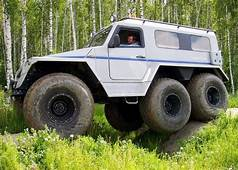 1000  Images About Russian Trucks & Cars On Pinterest