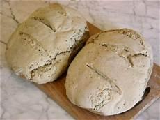 pane fatto in casa senza lievito ricetta biscotti torta al cioccolato al