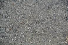 ghiaia texture gravel free stock photos 88 free stock photos